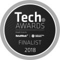 tech-awards-logo